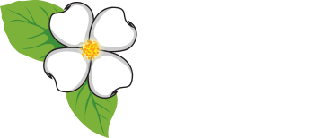 Jane C. Puskas DMD, PC