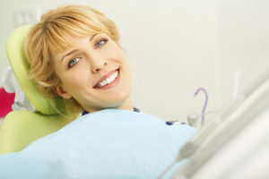 You've found the right dentist near me when you see Dr. Puskas or Dr. Refai.